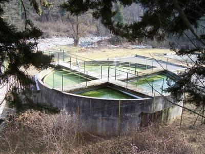 Traitement des eaux usées: La France assignée par la Commission européenne