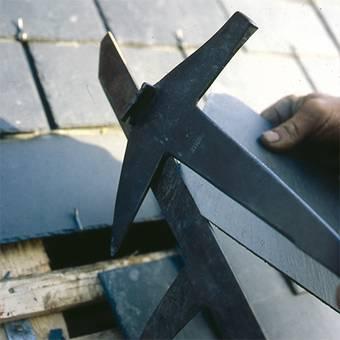 coll ge romain rolland pontivy le m tier de couvreur. Black Bedroom Furniture Sets. Home Design Ideas